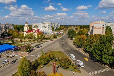 Lozovaya-5