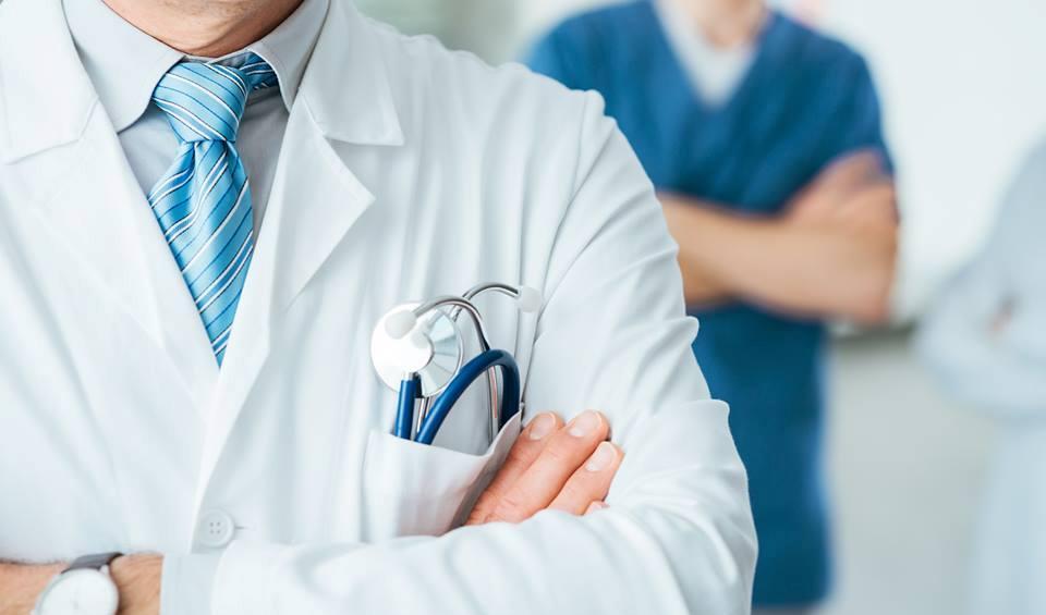 Нововведення в медичному секторі у 2020 році