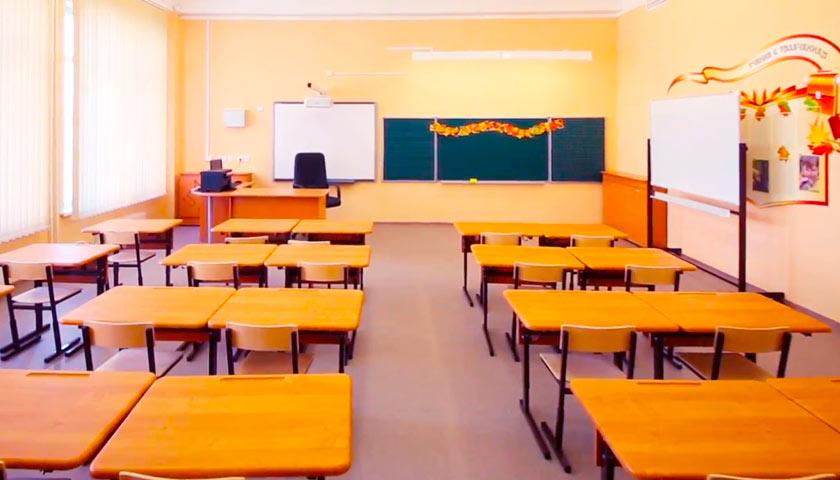 50 опорних шкіл стартують восени на Харківщині