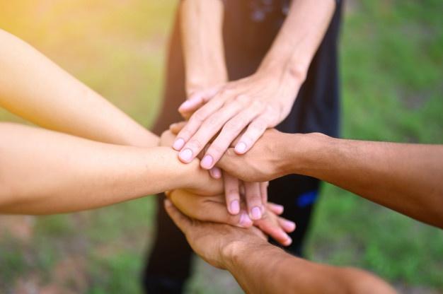 Громадські організації можуть отримати кошти на реалізацію соціальних проектів