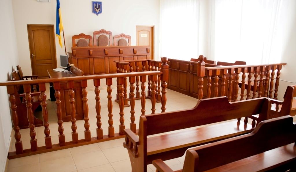 На Харківщині колектори надсилають громадянам фальсифіковані повістки до суду