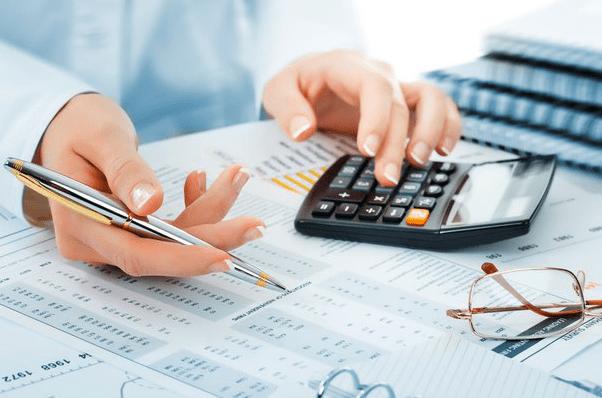 До обласного бюджету на 2019 рік запропоновані зміни
