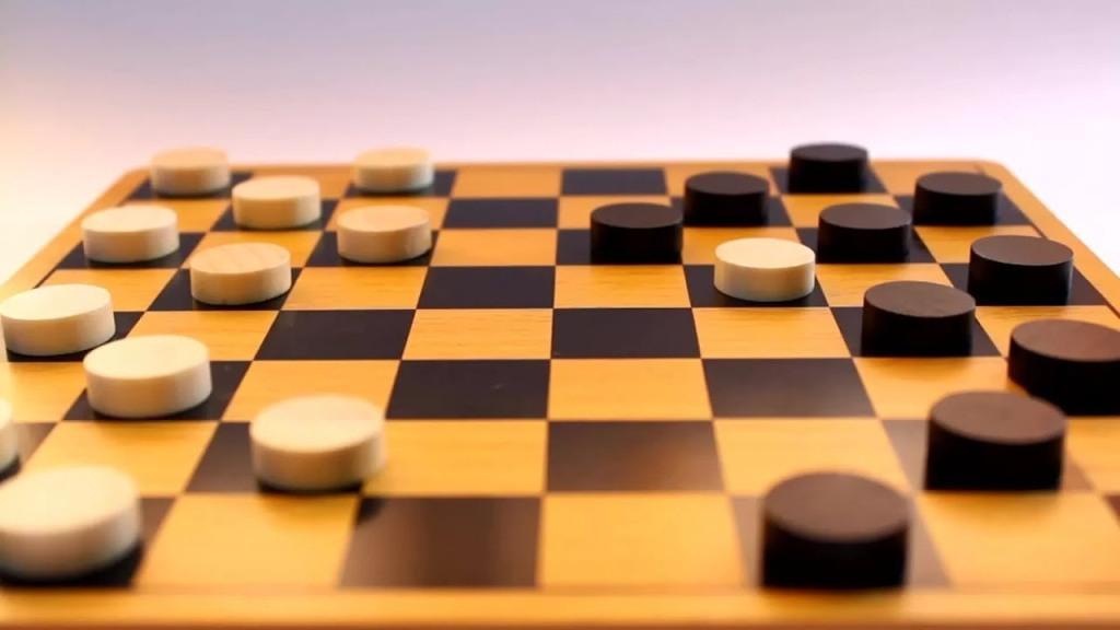 Харківська школярка стала чемпіонкою Європи з шашок