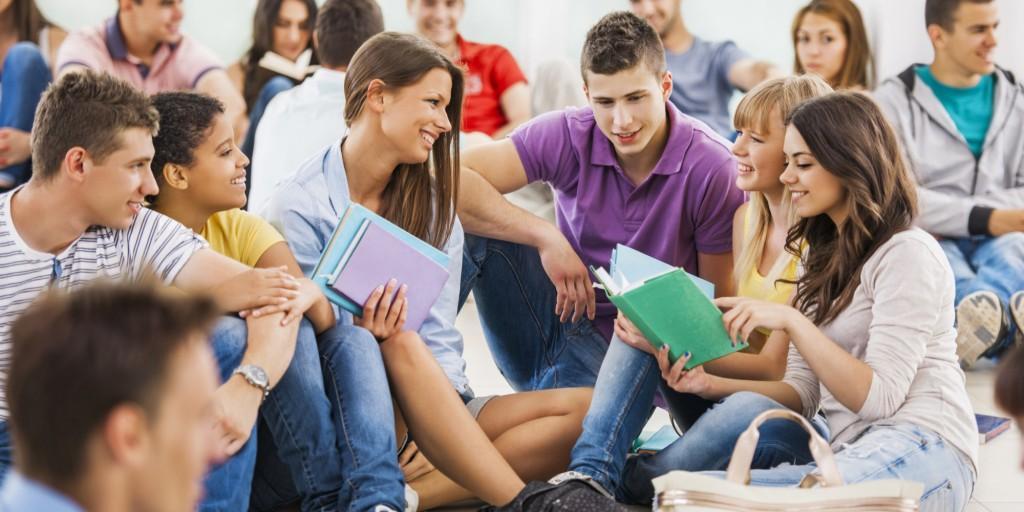 Завершилася перша хвиля вступної кампанії до закладів вищої освіти