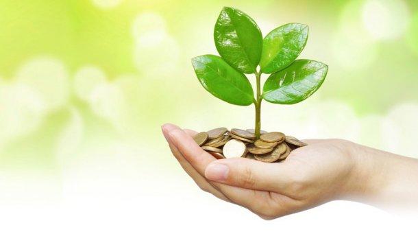 Харківські бізнесмени збільшили сплату екологічного податку