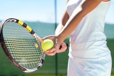 tenis_133aa
