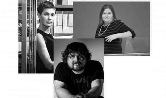Харків'ян запрошують на творчу зустріч з авторами фотовиставки