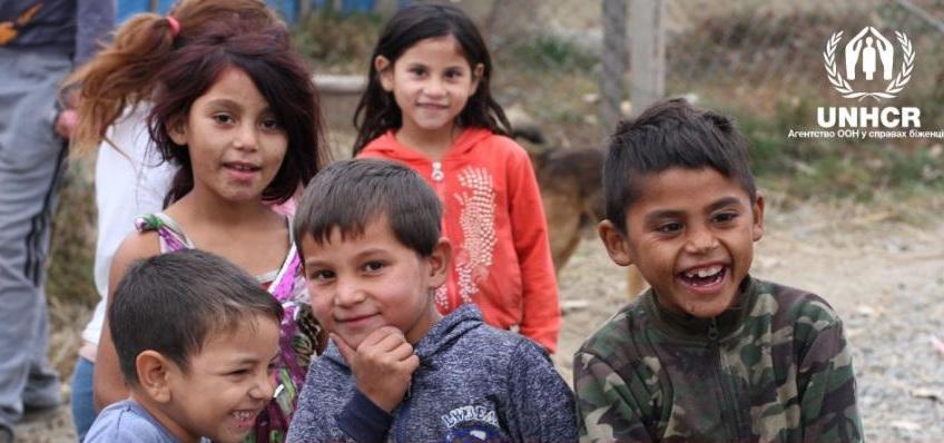 19 серпня відзначають Всесвітній день гуманітарної допомоги