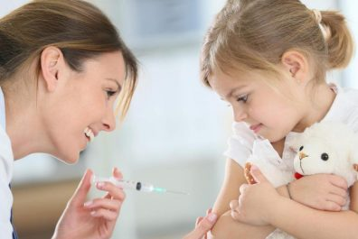 vaccines5