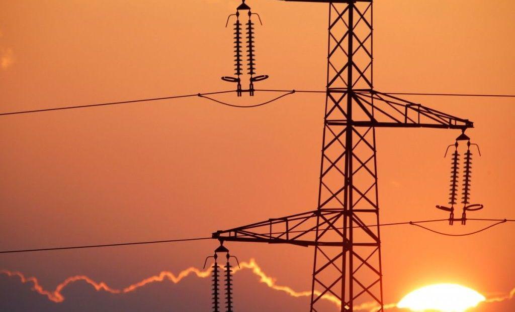 В Україні можуть знизити тарифи на електрику