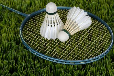 badminton-1428045_1280-1024x682