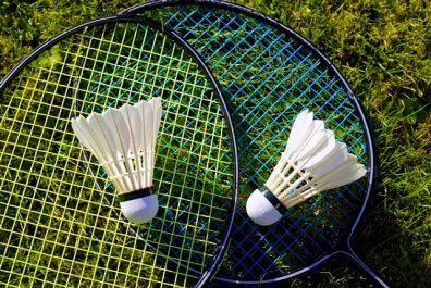 badminton_05-06-16