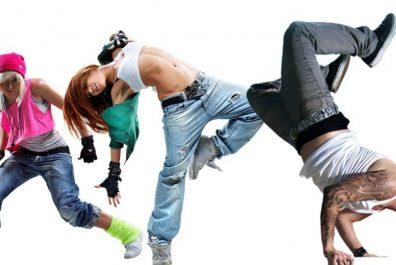 hip-hop-1024x589