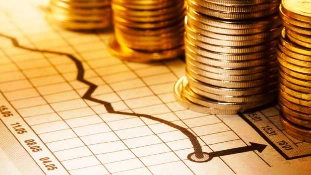 Обласний бюджет поповнився на 10 млрд грн