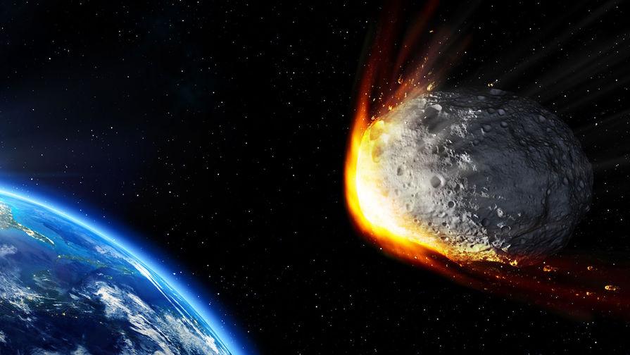Ім'ям харківського вченого назвали астероїд