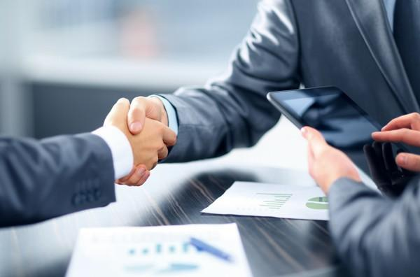 Фіскали відзначають зростання кількості бізнесменів