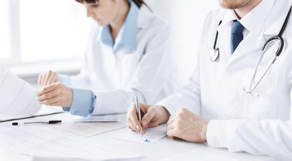 Сімейних лікарів запрошують на тренінг