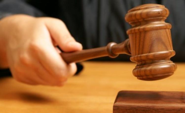 Організаторку вибуху в харківському пабі засудили на 11 років