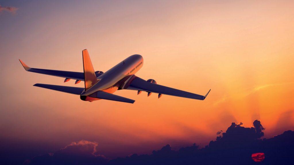 Все більше харків'ян відпочиває за кордоном
