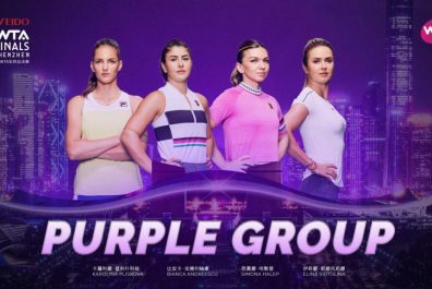 wta-finals-shenzhen_group_purple