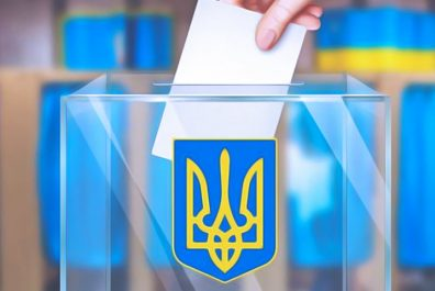 vyiboryi_pobeda_prognoz_ak_0