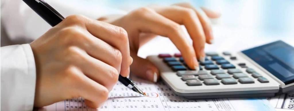 На Харківщині зменшився розмір середньої зарплати відносно вересня
