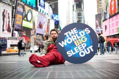 Josh-Littlejohn-New-York-WBSO2111