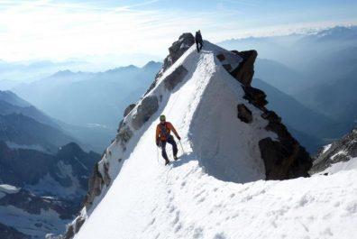 alpinistyi_1-800x534-5435