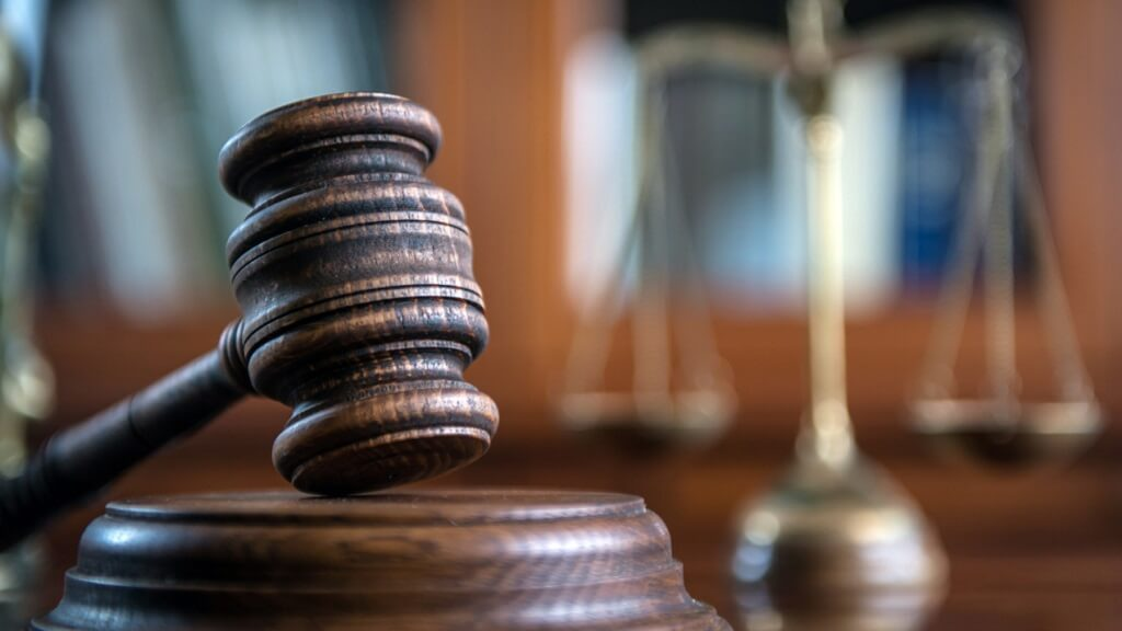 Суд присяжних призначив довічне покарання вбивці родини
