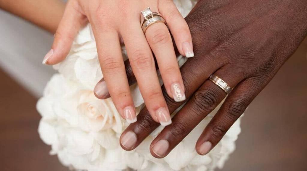 В області підрахували кількість шлюбів з іноземними громадянами