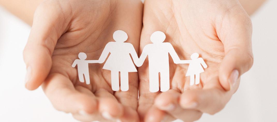 Мешканці Харківщини отримали майже 61 мільйон гривень матеріальної допомоги