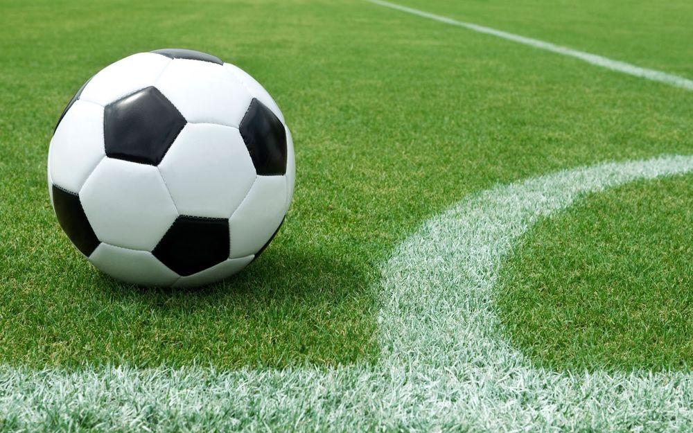 Харківський футбольний клуб залишили ще двоє гравців