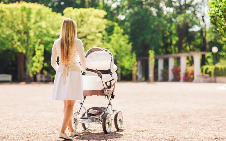 На Харківщині фіксують зниження народжуваності