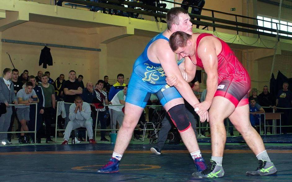 Харків'яни серед призерів міжнародного турніру
