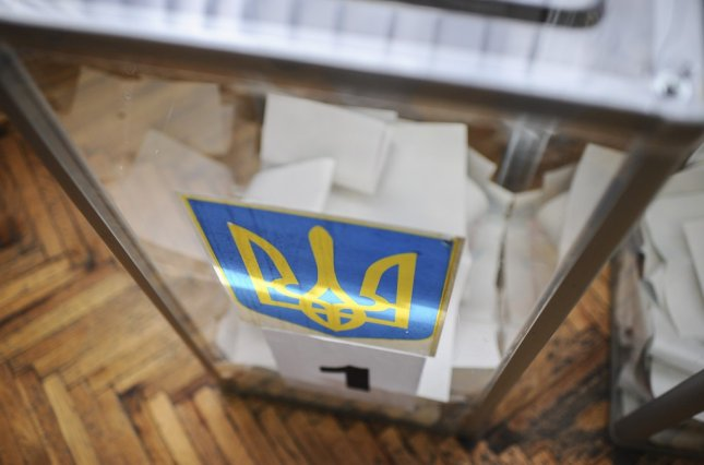 На Харківщині відбулися проміжні вибори до парламенту у 179 окрузі