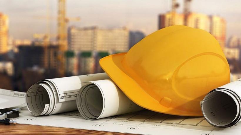 З початку року будівництво на Харківщині збільшилось на 19,2%