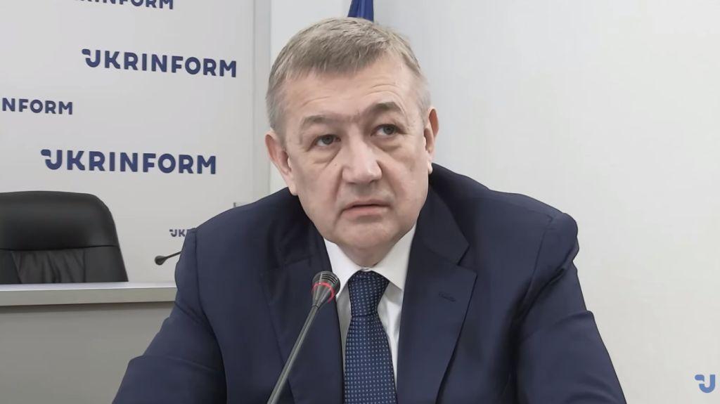Сергій Чернов: Ліквідація районного рівня прискорить вимирання сіл