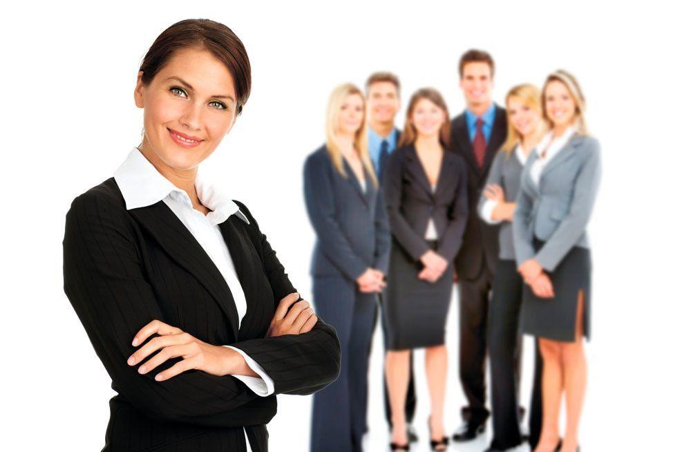 На Харківщині найбільша кількість аспірантів і докторантів – жінки