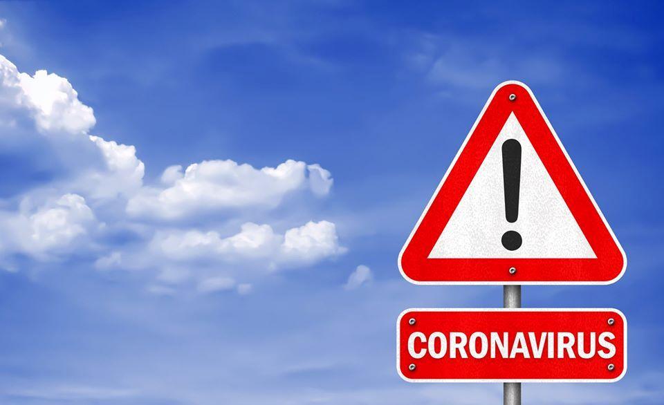 У Харкові немає підтверджених випадків зараження на коронавірус