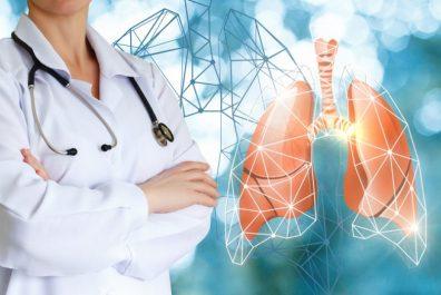 cropped-pulmonology