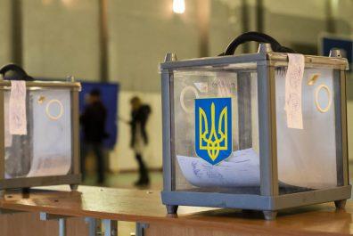 -v-ukrajini