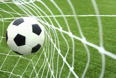 1495807328_football_19