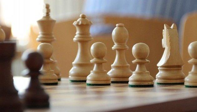 У Харкові пройде благодійний шаховий онлайн-марафон