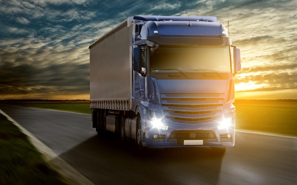 Через коронакризу подорожчали вантажні перевезення по Україні