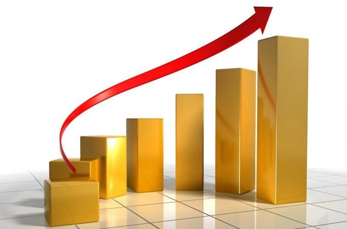На Харківщині виробники підакцизних товарів збільшили сплату податків