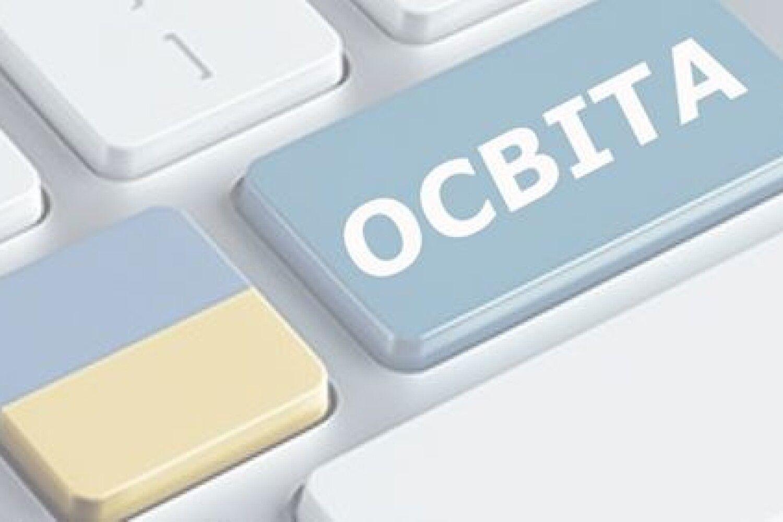 Харківська область отримає додаткові субвенції на медицину та освіту