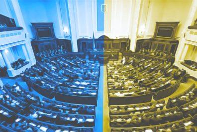 dve_palatyi_parlamenta_kto_za_0