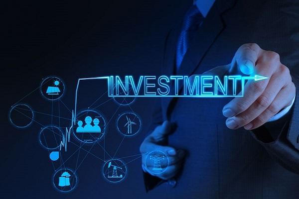 Головним джерелом фінансування капітальних інвестицій залишаються власні кошти підприємств