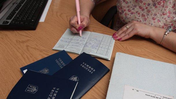 Наслідки карантину: Безробітних у Харкові стало удвічі більше