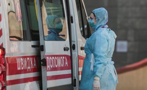 На Харківщині відмовилися від послаблення карантину